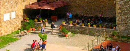 Jazz & wine in Montalcino: il programma